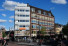 Stayokay Utrecht Centrum - utrecht - Netherlands
