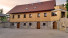 Youth Hostel Ars Viva - Stari trg pri Ložu - Slovenia