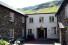 YHA Helvellyn - Penrith - United Kingdom - Youth Hostel