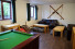 YHA Helvellyn - Penrith - United Kingdom - Youth Hostel
