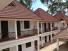 Youth Hostel Zanzibar - Makunduchi, Zanzibar
