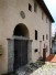 Ostello del Bigallo -  - Italy - Youth Hostel
