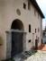 Ostello del Bigallo -  - Italy - Jugendherberge