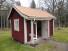 Orrefors - ORREFORS - Sweden - Youth Hostel