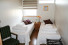 South Central Hostel - 801 Selfoss - Iceland - ユースホステル