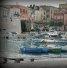 Ostello Diffuso Bisceglie - Bisceglie - Italy
