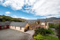 Connemara - The Connemara Hostel - Connemara - Ireland