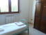 Ostello Il Volto -  - Italy - ユースホステル