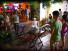 Cartagena - El Viajero Hostel - Cartagena - Colombia