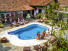 El Viajero -Cali - Cali - Colombia - Youth Hostel