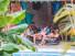 El Viajero -Cali - Cali - Colombia - Auberge de jeunesse
