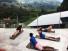 El Viajero Hostels Salento - Salento - Colombia