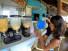 El Viajero Hostels San Andres - San Andres Islas - Colombia