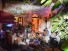 El Viajero Hostel & Suites Downtown - Montevideo