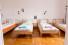 Pal's Hostel & Apartments - Budapest - Hungary