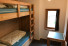 Trin Youth Hostel -  - Switzerland - Youth Hostel