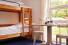 Danhostel Faxe - Faxe - Denmark - Youth Hostel