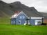 Bodvarsholt - Bodvarsholti - Iceland - Albergue Jovem