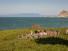HI - Montara - Point Montara Lighthouse - Montara
