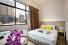 Kuala Lumpur - Wira Hotel - Kuala Lumpur - Malaysia