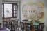 Liras da Poesia Hostel - Porto De Galinhas - Brazil