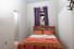 Hostel Caminhos da Chapada - Chapada Diamantina-Palmeiras