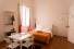 A Casa di Amici -  - Italy - Albergue Juvenil