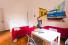 A Casa di Amici -  - Italy - Jugendherberge