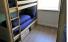 Glen Nevis Youth Hostel - Glen Nevis - Scotland