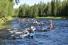 Vaara Sport - Taivalkoski - Finland - Albergue Juvenil