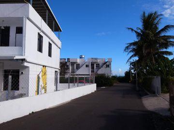 Taiwan Jail House
