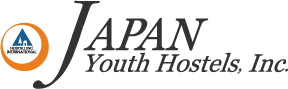 Japan YH Inc