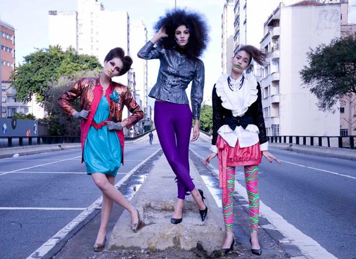fashion Europe