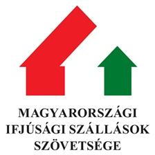 Hungarian YHA