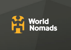 World Nomad's