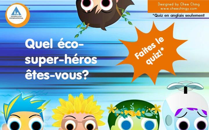 """<p class=""""w-blogpost-title"""">Faites le quiz!"""