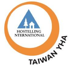 YHA Taiwan