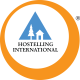 Hostelling International Iceland