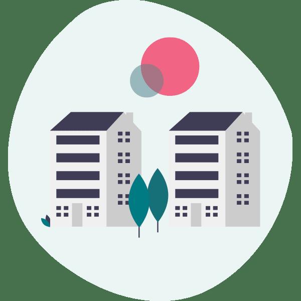 Gastgewerbebetriebe und Hotels
