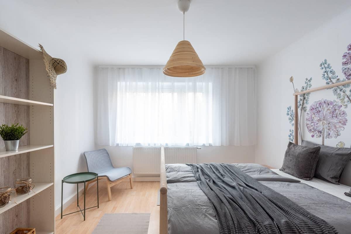 Airbnb Agentur in Wien