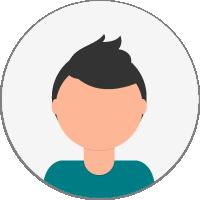 Hostmacher Support kontaktieren