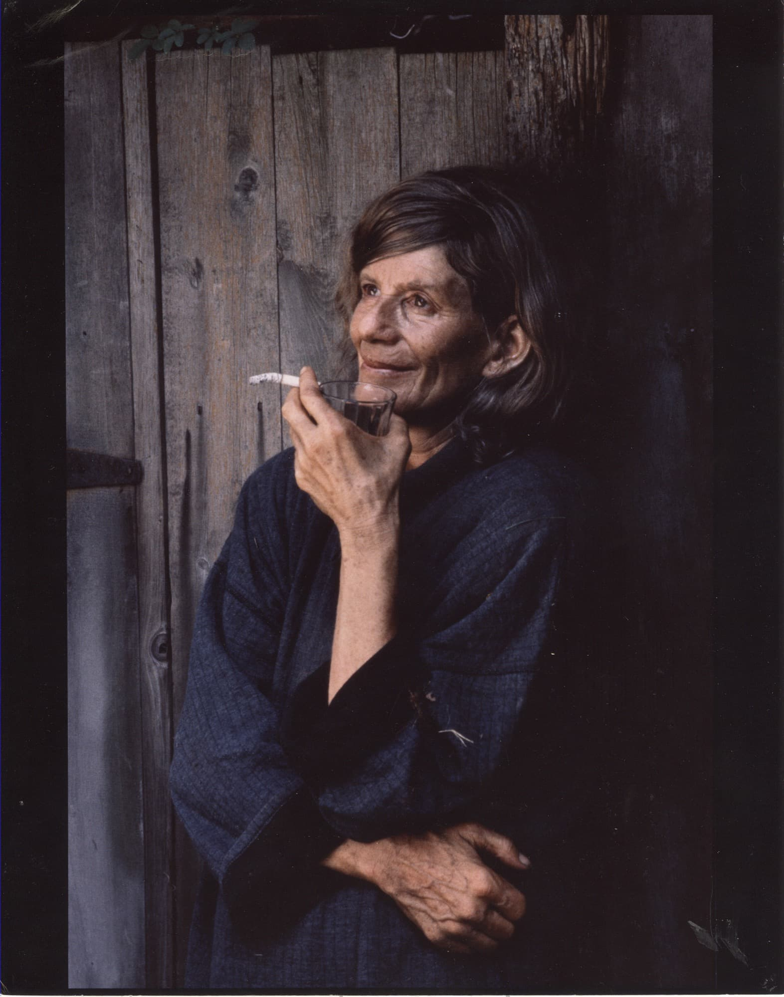 Keri Claussen 1995, 1997-1998 pics