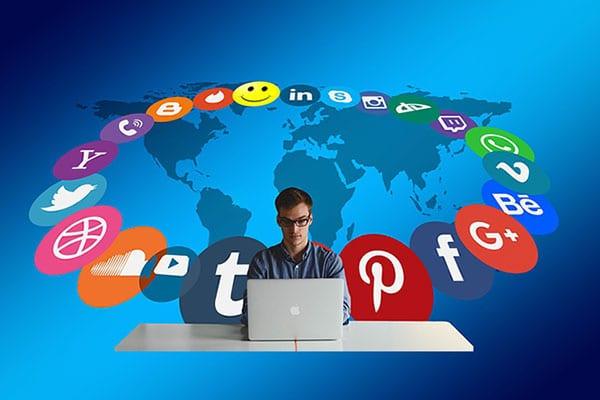 socialmediamarketing sm
