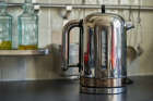 Dualit Classic Kettle in copper