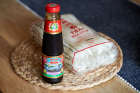 Lee Kum Kee's Premium Oyster Sauce