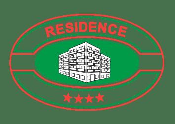 Appartamenti Ferrari Residence****