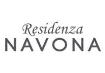 Residenza Navona