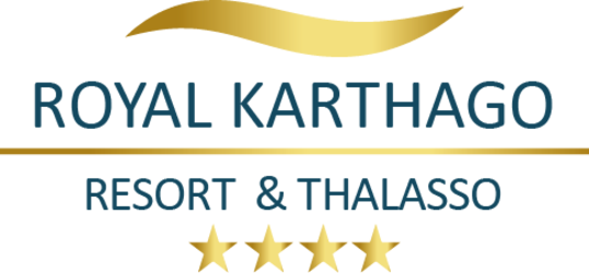 Royal Karthago