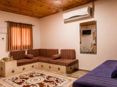 mini_suite