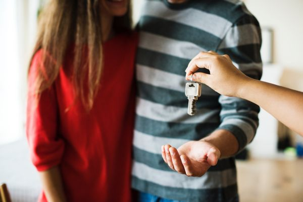 Want to Sell Your Home Quickly? Follow the Right Approach!